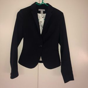 H&M women's blazer